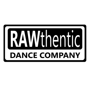 rawthentic_dancecompany
